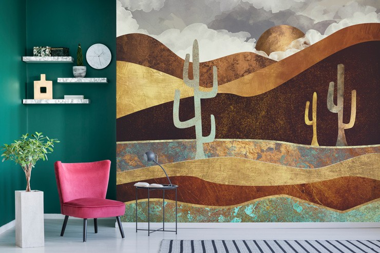 Patina-Desert-Mural-by-SpaceFrog-Designs