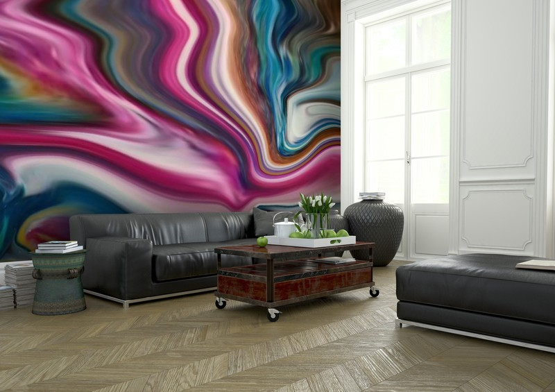 kathy-shimmield-wall-mural