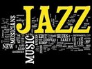 New Orleans Jazz wall mural thumbnail