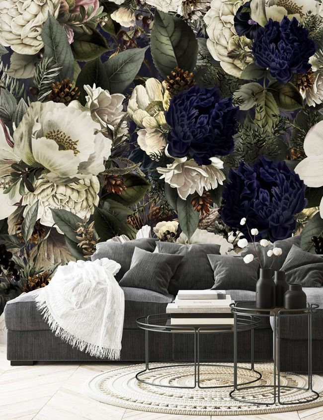 Maximalist Design: The Dos and Don'ts