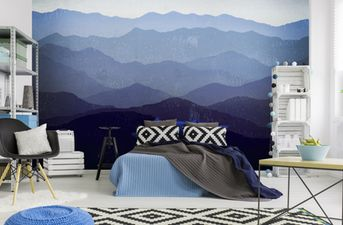 Room Wallpaper Wallpaper Murals