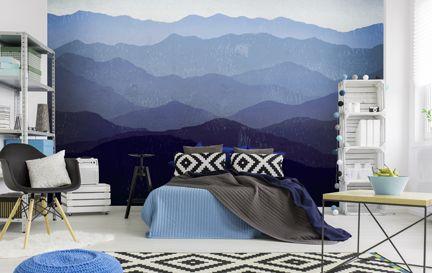 Room Wallpaper Wall Mural Wallpaper