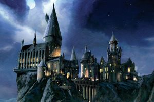 How Well Do You Know Hogwarts?