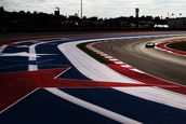 Circuit Of The Americas 2014 wall mural thumbnail