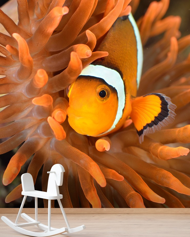 coral-in-ocean-wallpaper-in-nursery