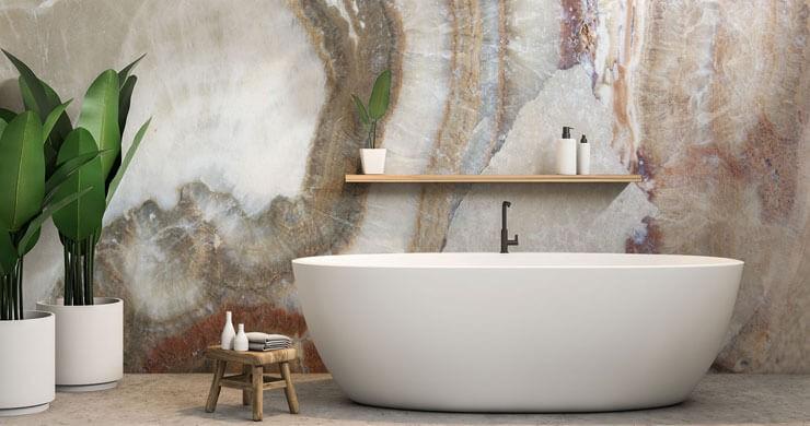 Affordable Spa Bathroom Ideas, Spa Bathroom Ideas