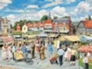 The Market Square wall mural thumbnail
