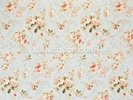Rose Floral Tapestry wall mural thumbnail