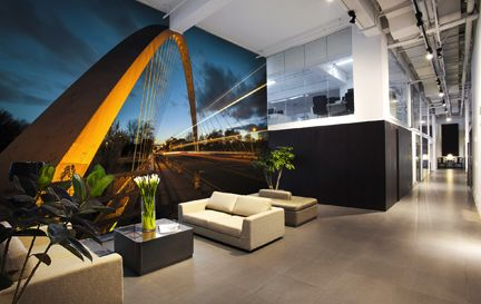 Anthony Bryant Wall Murals Wallpaper