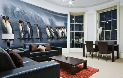 Image Source Wall Murals Wallpaper