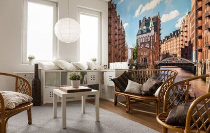 Germany Wallpaper Wallpaper Murals