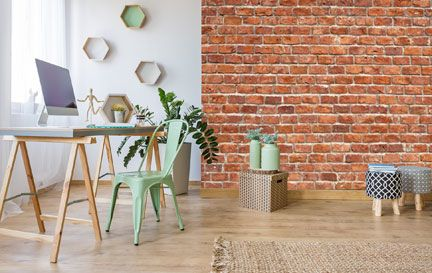 Brick Wallpaper Wallpaper Murals
