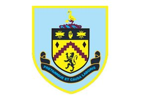 5 Great Gifts For Burnley FC Fans