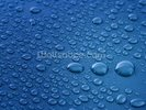 Water drops wall mural thumbnail
