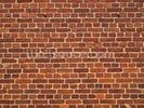 Brick Wall Distressed wall mural thumbnail