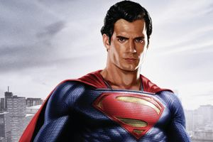 Think you know Superman? Take our Man of Steel Quiz!