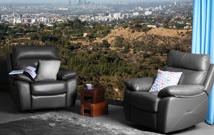 Los Angeles Wallpaper Wall Murals Wallpaper