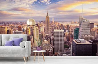 Photo Wallpaper Wallpaper Murals