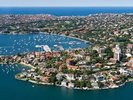 Beautiful Rose Bay, Sydney wall mural thumbnail