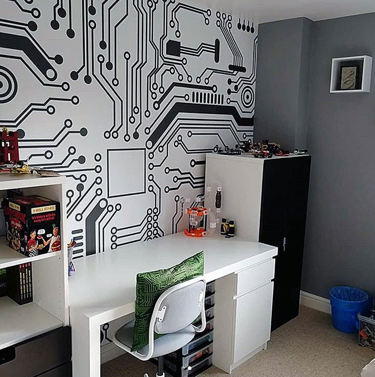 teen-bedroom-idea