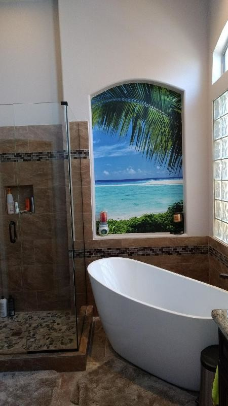 tropical-theme-bathroom