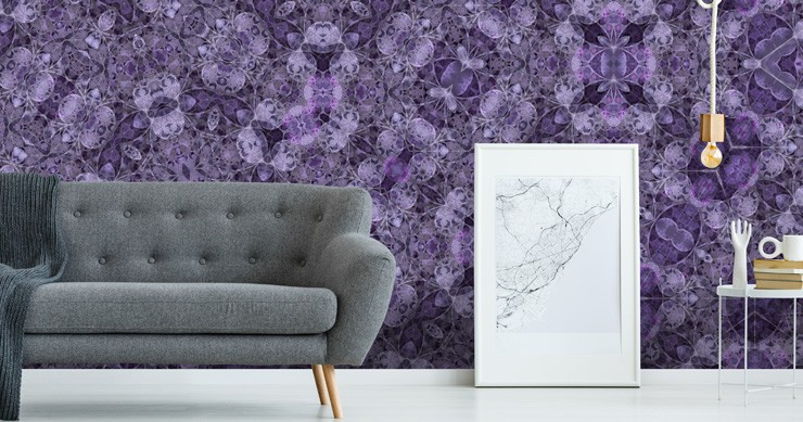 alternative-purple-damask-wallpaper