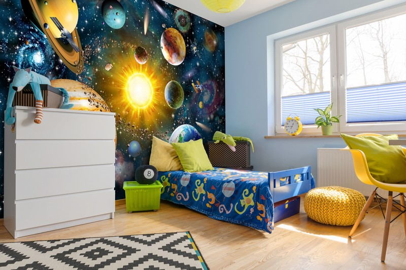 childrens-space-wallpaper