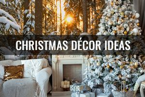 [Expert Advice] Big Christmas Décor Trends 2016