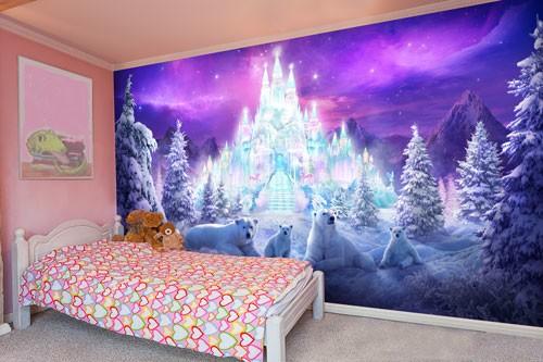 10 Wall Murals For Children S Bedrooms Wallsauce Usa