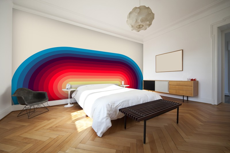 retro-bedroom-wallpaper-by-Greg-Mably