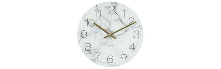 marble-clock-from-red-candy
