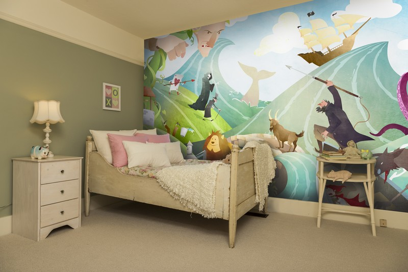 Mark-bird-Waves-of-imagination-wall-mural