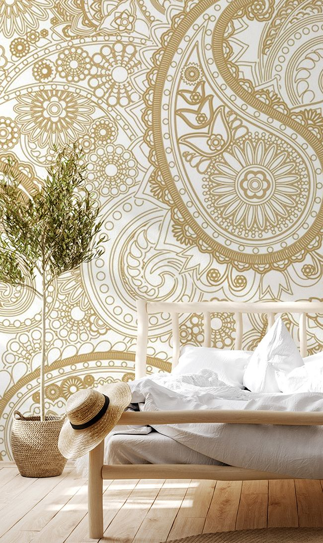 Boho Interior Design: A Home Trend That will Stay
