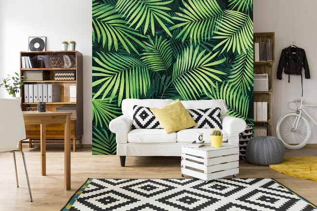 [Update] The 2019 Wallpaper Trends You Need to Know