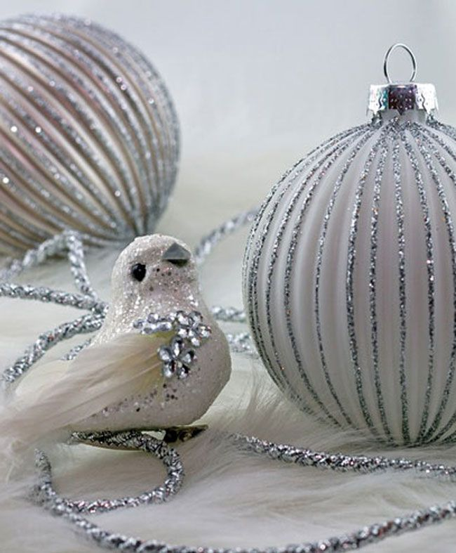 6 Tips for Perfecting your Christmas Decorations this Year