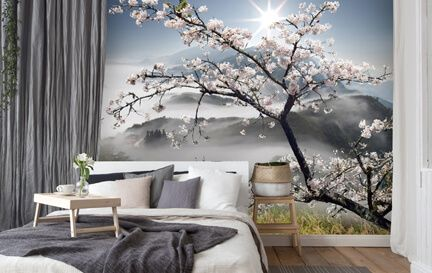 Japan Wallpaper Wall Murals Wallpaper