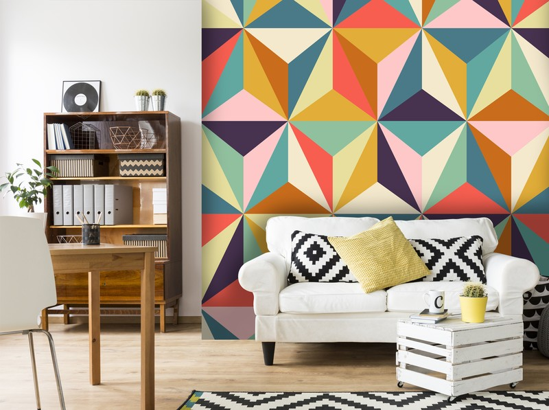 geometric-pattern-wallpaper