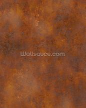 Rust Effect mural wallpaper thumbnail