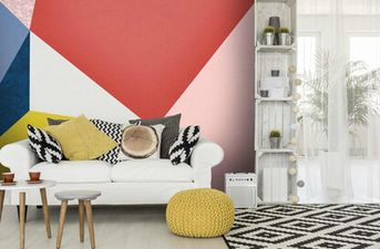 Colour Wallpaper Wallpaper Murals