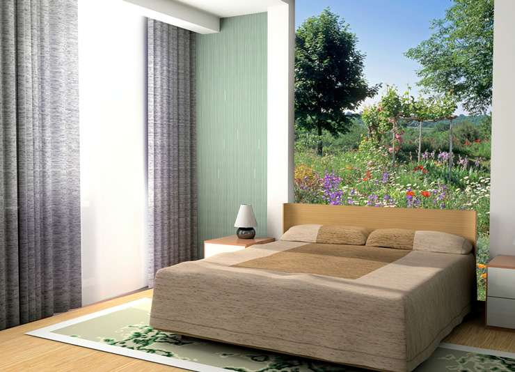 garden-wall-mural-bedroom