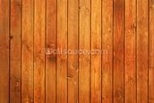 Wood Texture Golden Finish wall mural thumbnail