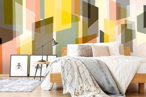 Modern Wallpaper Designs For 2019