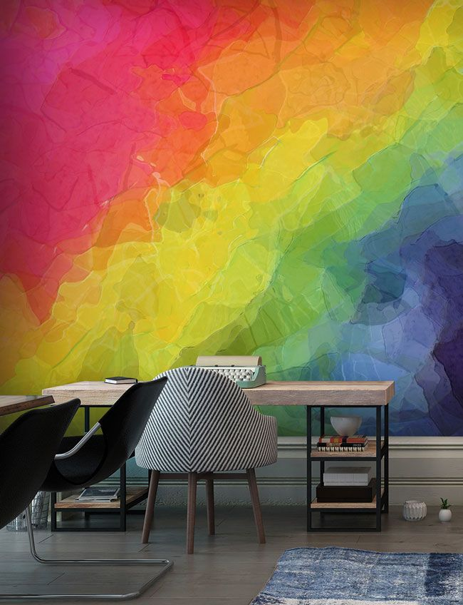 Office Interior Design Tips to Boost Productivity and Make a Winning Impression