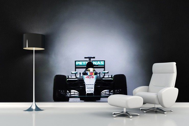 Lewis_Hamilton_Wallpaper