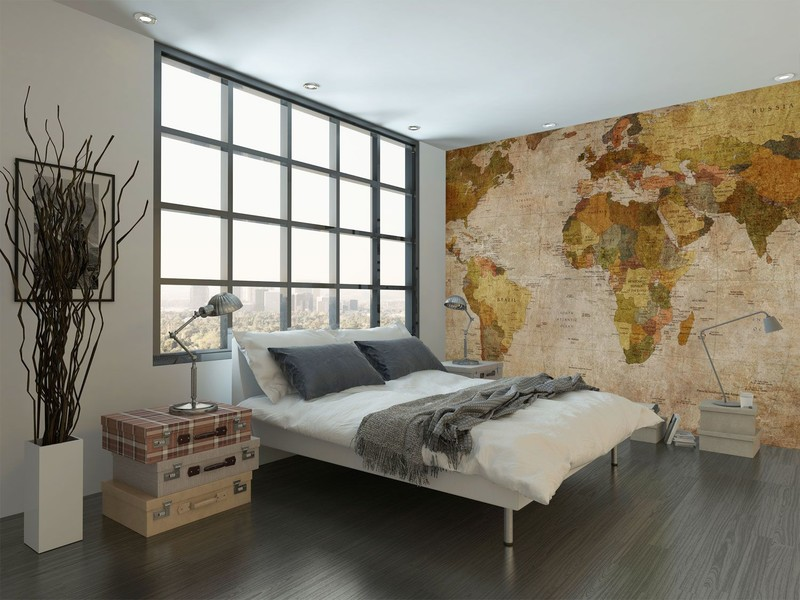 map-mural-gift-for-backpacker