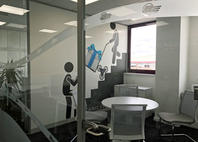 Office Design Ideas [With Help from our Customers]