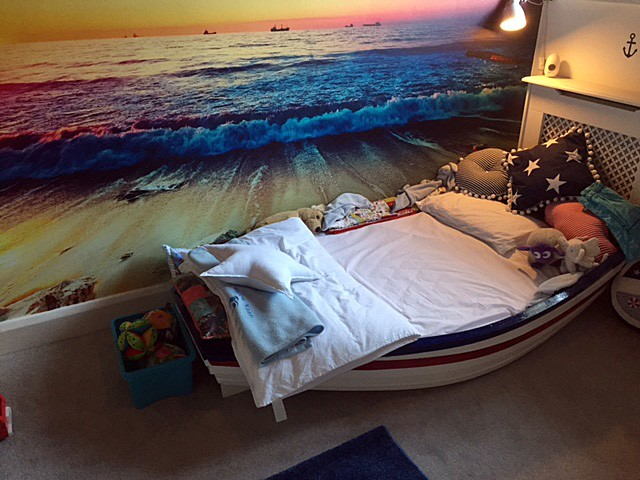 bed-idea-for-child-with-autism
