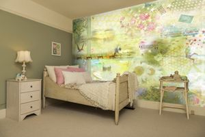 Wallsauce Pinterest Competition – Win a Wall Mural