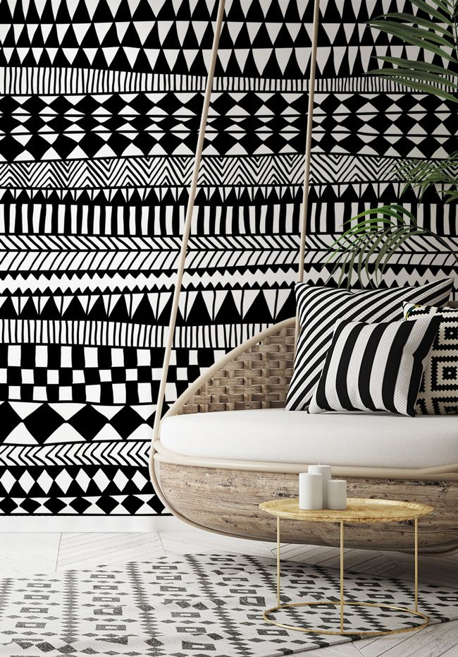 Tribal Home Decor Ideas [A Must-Read!]