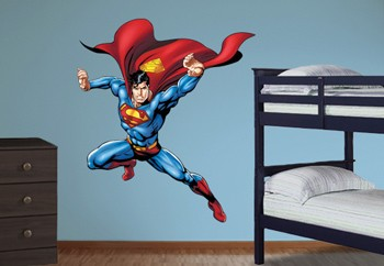 5 Great Gifts For Super Superman Fans